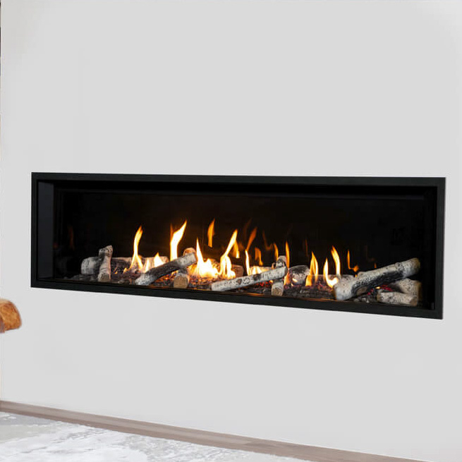 Replace Your Existing Fireplace For A New Feel And Comfort In Your Home Croft Fireplace