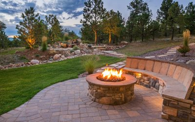 Your Guide to Buying an Outdoor Fire Pit